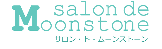 salon de moonstone